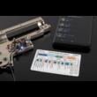 Specna Arms SA-H20 EDGE 2.0™ airsoft AEG puska