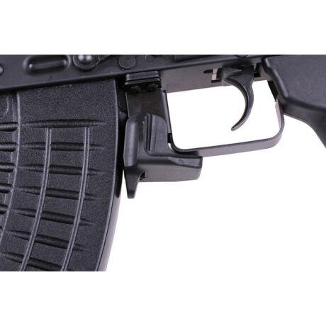 AK taktikai tárkioldó (FMA)
