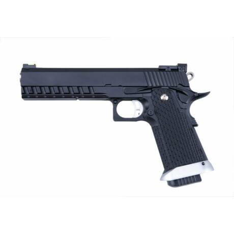 KJW KP-06 Hi-capa airsoft GBB pisztoly