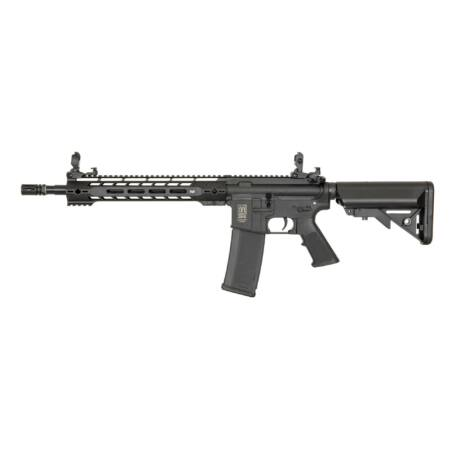Specna Arms SA-C14 CORE™ X-ASR™ AEG M4 airsoft puska Fekete