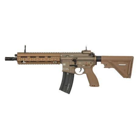 Specna Arms SA-H11 ONE HK416 bronz