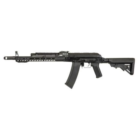 Specna Arms SA-J07 EDGE™ airsoft AEG AK