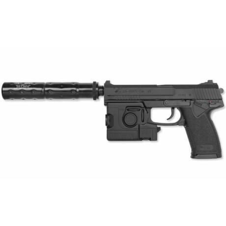 MK 23 SOCOM NBB airsoft pistoly
