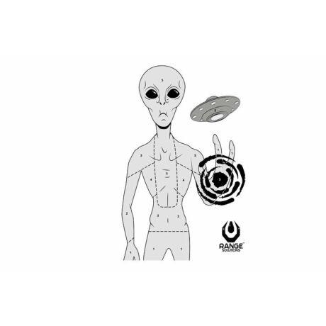 Lőlap (UFO)