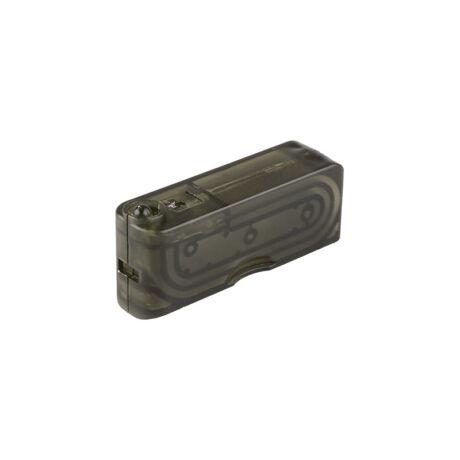 AGM NO.003 airsoft shotgun tár