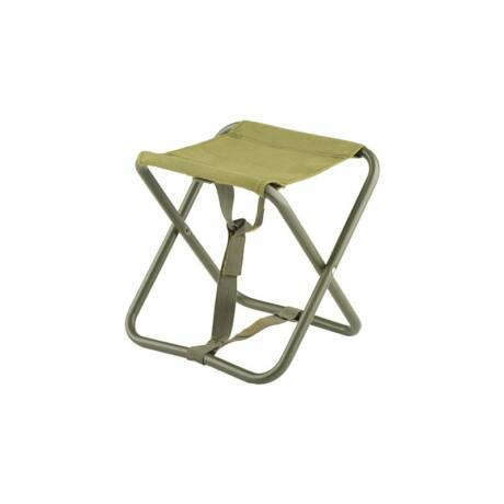 Taktikai rohamszék, kemping szék OD