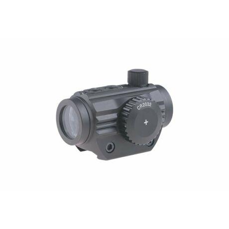 Groove Compact Reflex airsoft red-dot Theta Optics