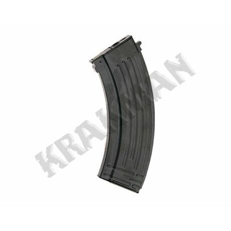 CM AK-47 hi-cap tár