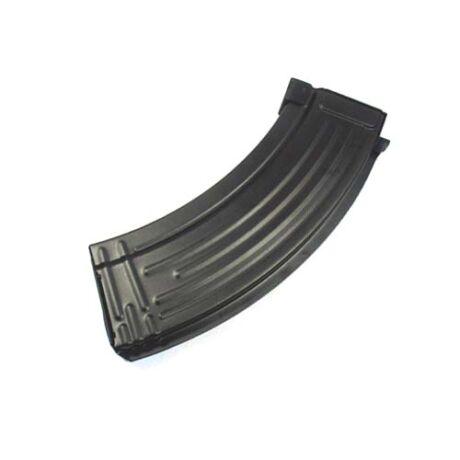 AK 47 low cap (68bb)
