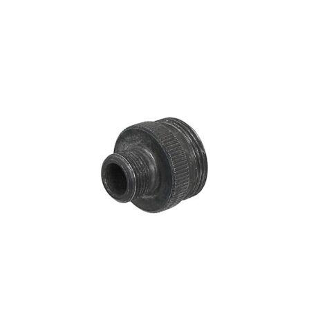 Hangtompító adapter MB03/MB08 sniper puska