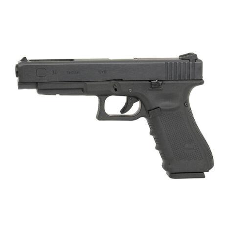WE Glock 34 Gen.4.