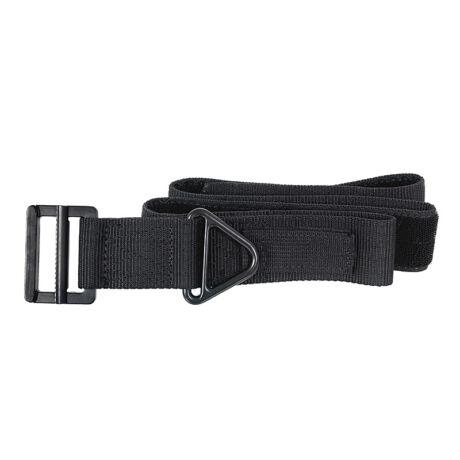 Rescue belt replica BK