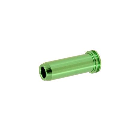 Airsoft AEG G36 Nozzle