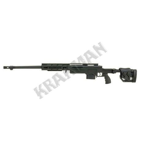 MB4411A TACTICAL SNIPER