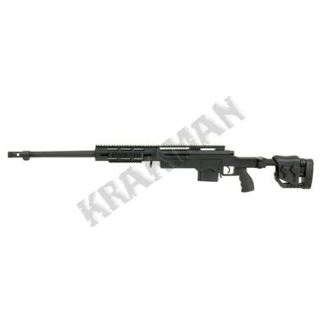 MB4411A TACTICAL SNIPER