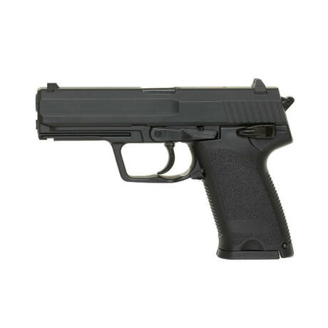 ST8 NON-BLOWBACK ( STTI USP) airsoft pisztoly