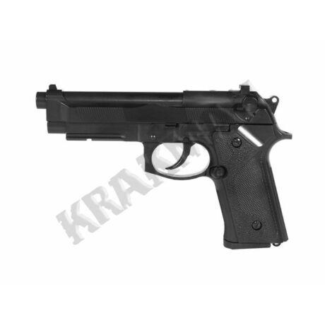 STTI M9 Beretta Rail
