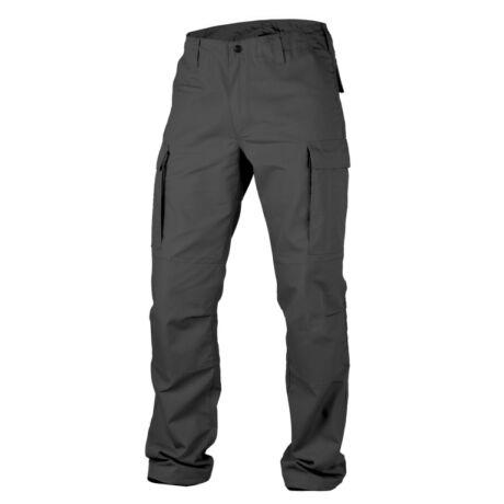 Pentagon K05001 BDU 2.0 rip-stop katonai nadrág szürke