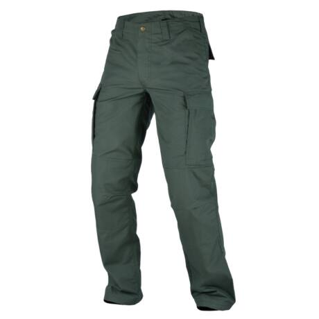 Pentagon K05001 BDU 2.0 rip-stop katonai nadrág zöld