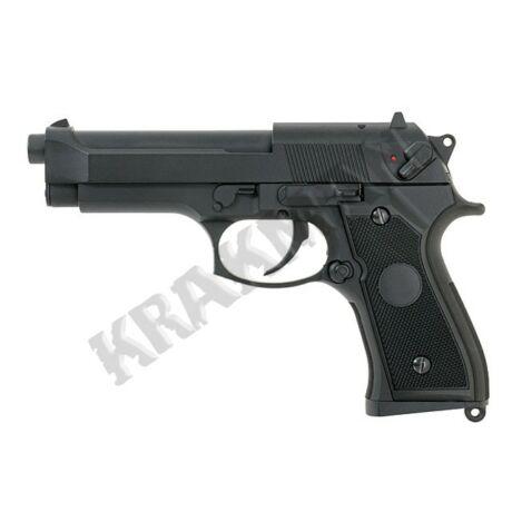 CM 126 Beretta