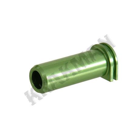 M14 Nozzle