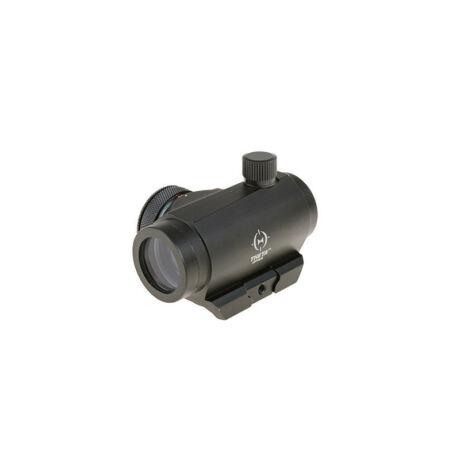 Micro T1 Compact Reflex alacsony red-dot irányzék