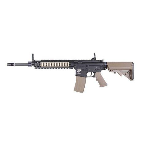 Specna Arms SA-B03 SAEC™ System carbine - Half Tan