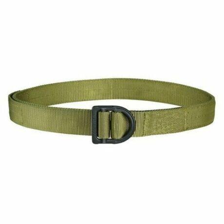 K17052 Tactical 2 Riggers Belt zöld
