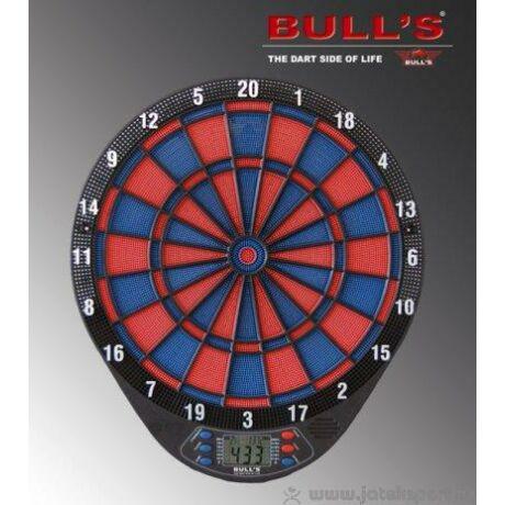 Bull's elektromos darts tábla Matchpoint