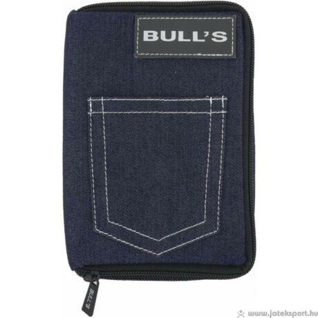Bull''''s darts tok TP Jeans