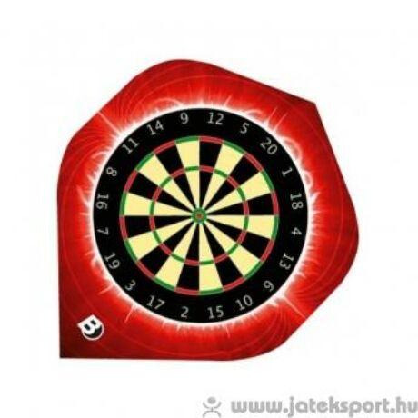 dart toll Bull''''s Motex A-standard