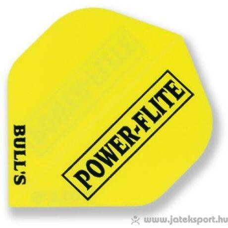 Bull''''s dart toll Power Flite