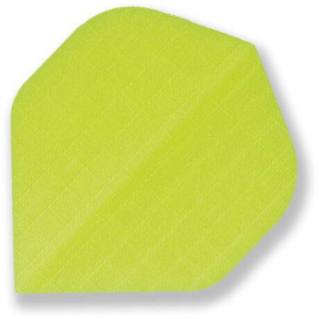 Bull''''s darts toll Nylon sárga