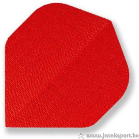 Bull''''s darts toll Nylon vörös