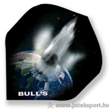Bull''s darts toll Motex