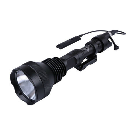 M971 tactical lámpa