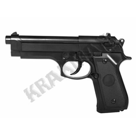 STTI M9 Beretta Pisztoly