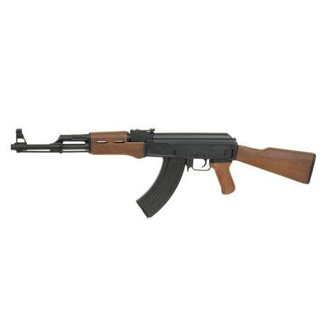 CM.522 AK47
