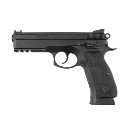 CZ SP-01 Shadow spring (rugós) airsoft pisztoly