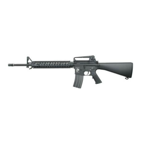 Specna Arms SA-B07 Carbine