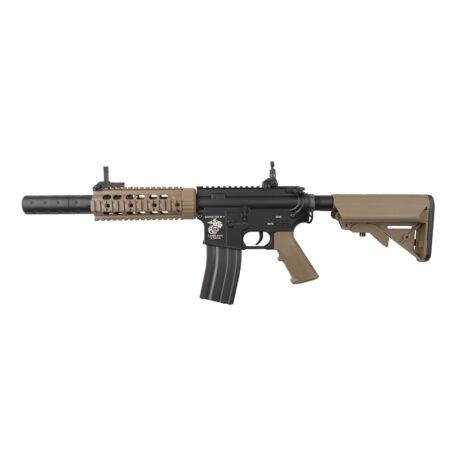 Specna Arms SA-A07 carbine Half Tan