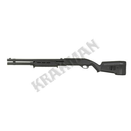 CM.355L Shotgun BK