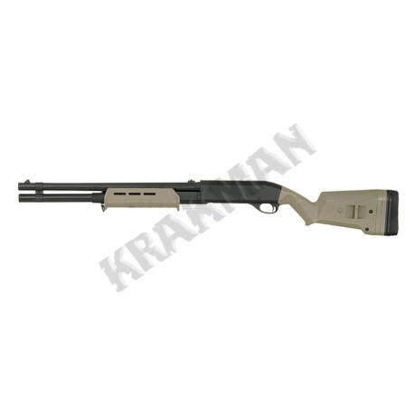 CM.355L Shotgun Tan