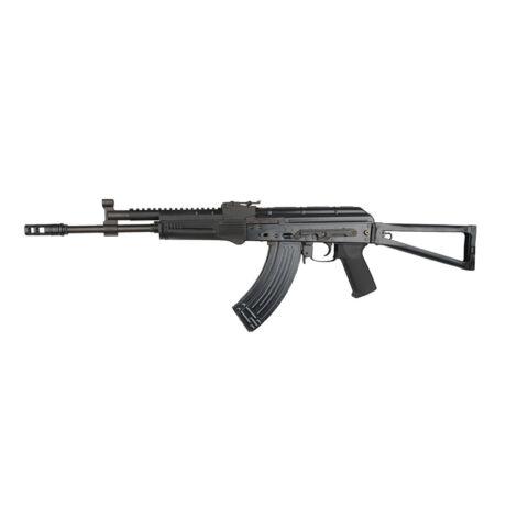 E&L ELAK701 Tactical Mod.A (Gen.2)