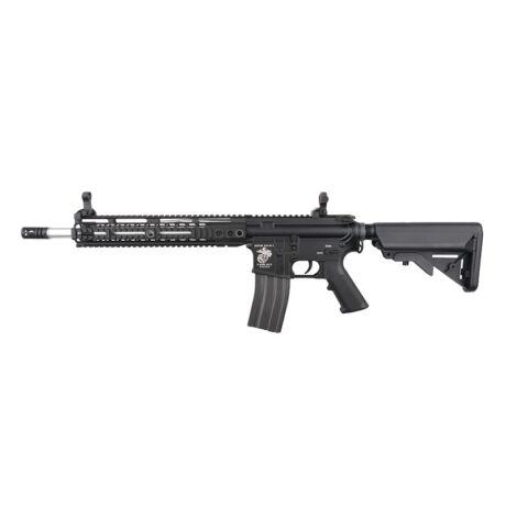 Specna Arms SA-A13