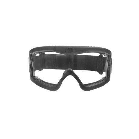 X-EYE védőszemüveg