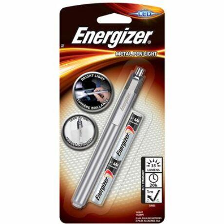 Energizer Ceruza lámpa