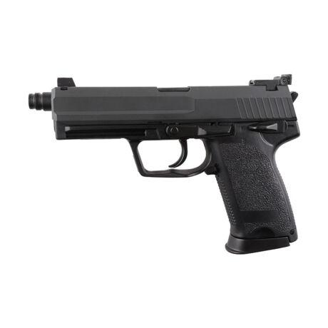LSP Tactical (Polymer Slide)