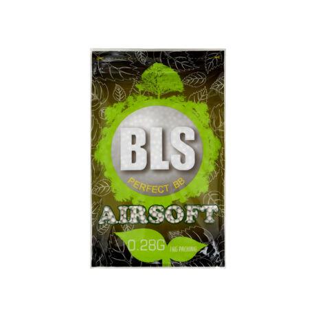 BLS 0,28g BIO 3600bb 1kg
