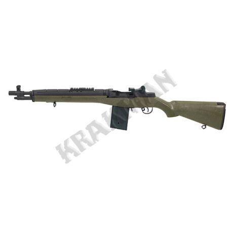 M14 Socom OD CM032A
